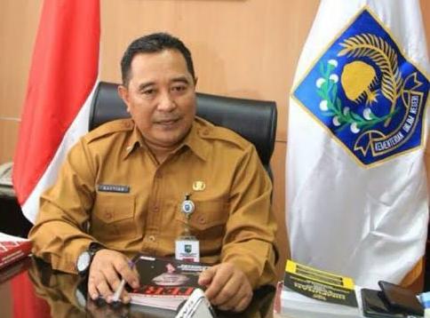 Kapuspen Kemendagri: Pelantikan Gubernur Maluku Terpilih Usai Pemilu