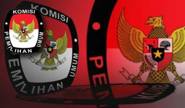 "KPU: Lembaga Survei Tak Terdaftar, Rilis ""Quick Count"" Bisa Langgar Aturan"