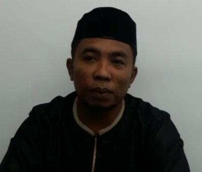 Pasca Pemilu, DPRD SBT Imbau Warga Jaga Silaturahmi