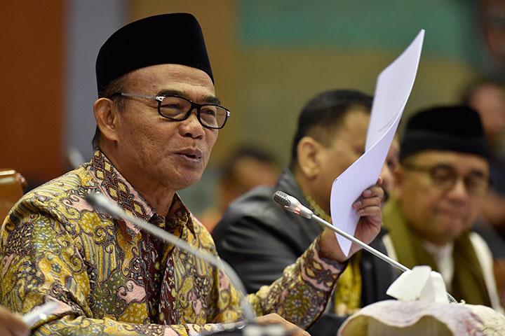 Jokowi Perintahkan PPDB Zonasi Dievaluasi, Mendikbud: Sudah Direvisi