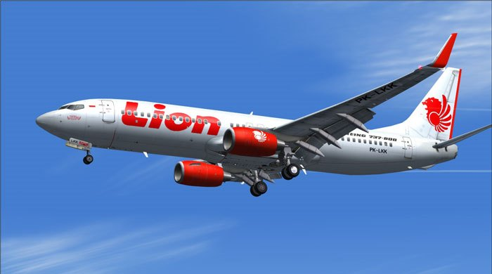 Data Penumpang Bocor, Ini Imbauan dari Lion Air Group