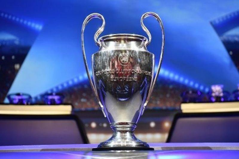 Inilah Stadion Tuan Rumah Final Liga Champions Tahun 2021, 2022 & 2023
