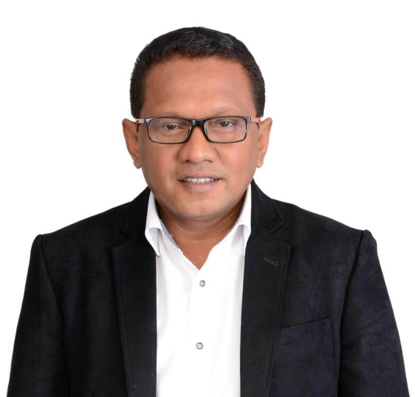 Kejurnas Catur 2019: Hingga Jumat Siang, 13 Provinsi Telah Berada di Ambon
