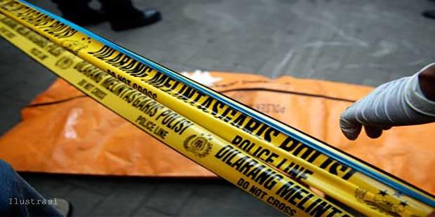 Mayat Laki-laki Paruh Baya Ditemukan di Pelabuhan Yos Sudarso