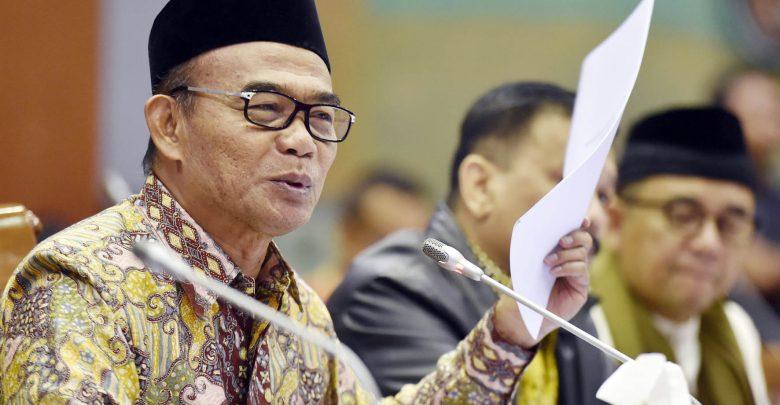 Mendikbud: SMK di Seluruh Indonesia akan Direvitalisasi