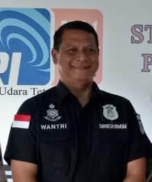 Jalani Pemeriksaan, Direskrimum Polda Maluku Diganti