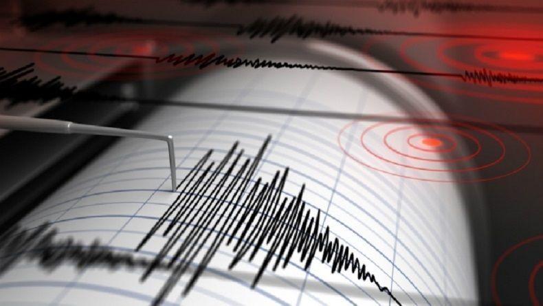 BMKG: Gempa Laut Maluku, Bali & Ambon Sama Tipe Tapi Beda Sumbernya