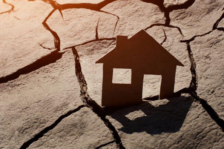 BMKG Ungkap Penyebab Maluku – Malut Rawan Gempa