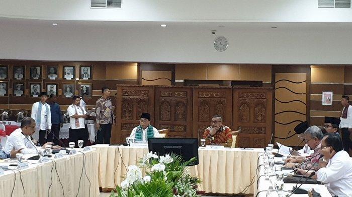 Menhub akan Tambah 2 Kapal di Maluku