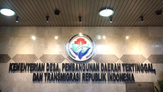 Seleksi CPNS 2019: Kementerian Desa PDTT Buka 230 Lowongan CPNS
