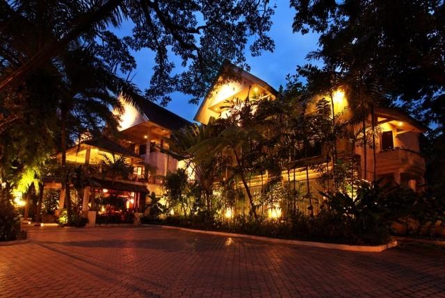Apresiasi Ambon Jadi Kota Musik, Hotel Tugu Malang Akan Gelar 'Malam Badonci & Badendang'