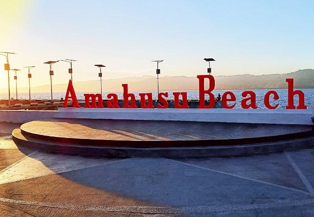 "1 Februari, Pemkot Launching ""Visit Ambon 2020"""