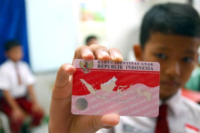 Pencetakan KIA di Kota Ambon Tahun 2019 tak Capai Target