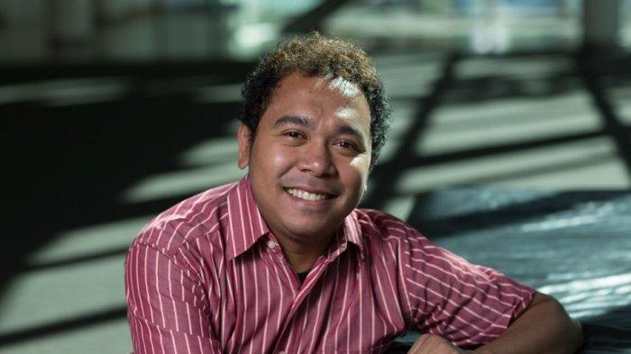 Staf Khusus Presiden: 'Creative Hub' Bakal Dibangun di Maluku