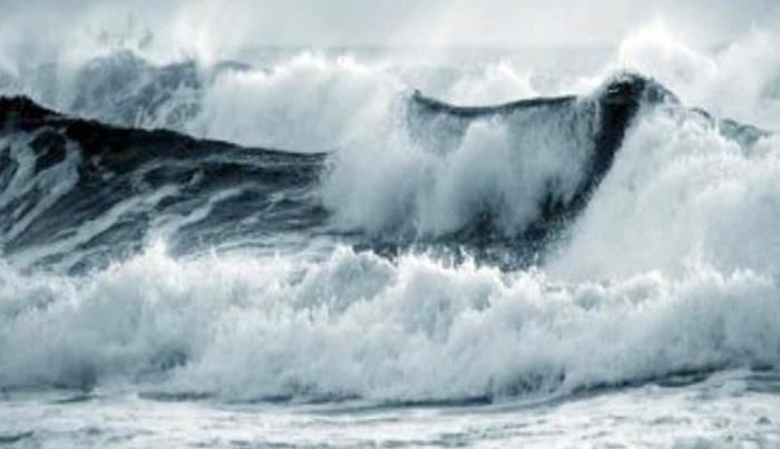 BMKG: Gelombang Tinggi Berpeluang Terjadi di 3 Wilayah Perairan Ini