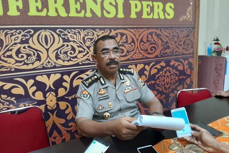 Kasus Pembobolan BNI, Polisi Tetapkan Satu Lagi Tersangka