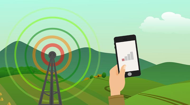 Warga Kota Ambon Nikmati WiFi Gratis