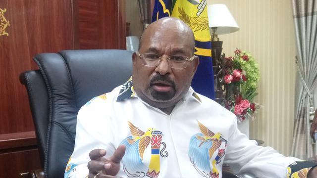 Mulai Besok, Papua Tutup Akses Penumpang Pesawat & Kapal