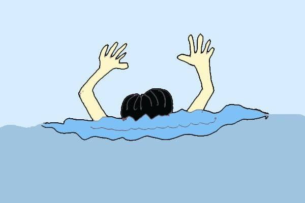 Bocah Tewas Tenggelam di Kolam Tinja