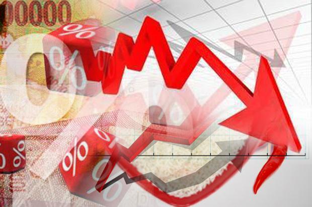 BI: Inflasi Maluku Februari 2020 Menurun