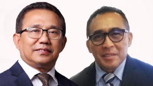 Sikapi Corona, MPH PGI: Hentikan Saling Menyalahkan