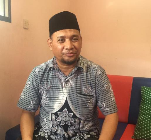 Sikapi Konflik India, MUI Maluku Himbau Jaga Kedamaian