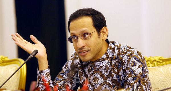 Ini Opsi Pengganti UN 2020 | MalukuTerkini.com