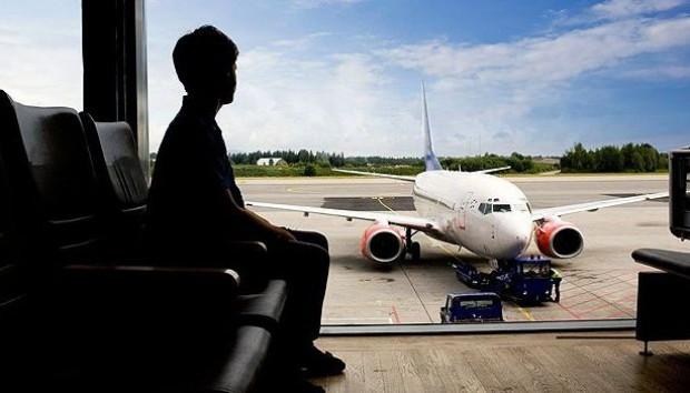 Pemda Bisa Tutup Bandara Demi Cegah Corona, Tapi Seizin Kemenhub