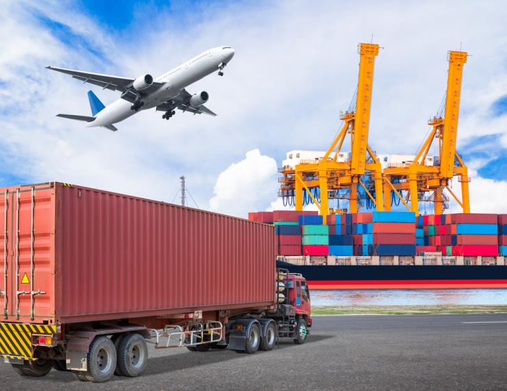 Jasa Perdagangan Dominasi Investasi di Kota Ambon