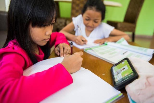 Disdikbud Maluku Putuskan Siswa SMA/SMK Belajar Dari Rumah