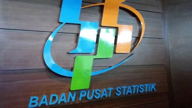 BPS Maluku: Kota Tual Deflasi Di Bulan Juli 2020