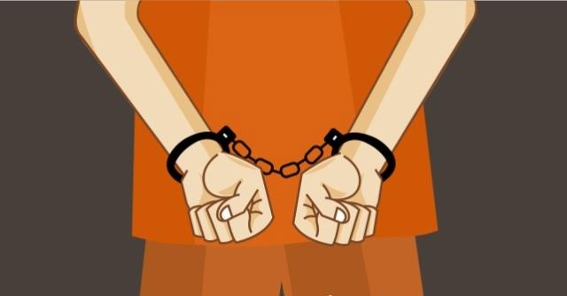 Diduga Terkait Narkoba, Dua Personel Brimob Polda Maluku Diciduk