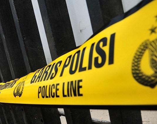 Tewasnya Eks PSP Tanjung Batu Merah Diduga Akibat Sakit
