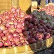 Jelang Lebaran, Harga Bawang Di Ambon Melonjak