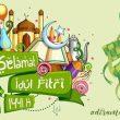 Pemuda & Remaja Masjid Dukung Takbiran Dan Salat Id Di Rumah