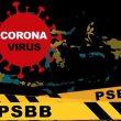 Wali Kota Ambon: PSBB Segera Diusulkan