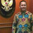 PSBB Di Ambon, Ribuan Pelaku Perjalanan Ajukan SKKM