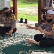 Polda Maluku Bentuk Badan Amil Zakat