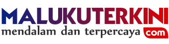 MalukuTerkini.com