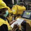 Pasca Gempa, PLN UIW MMU Pastikan Sistem Kelistrikan Aman