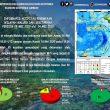 Sepekan Terakhir, BMKG: 89 Gempa Terjadi di Maluku, 4 Dirasakan