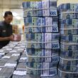 BI: Kebutuhan Uang Selama Ramadhan – Idul Fitri Capai Rp 1,38 T