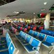 Bandara Pattimura Perketat Penerapan Protokol Kesehatan