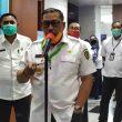 Update Covid-19 Di Maluku 10 Juni: Bertambah 14 Kasus Positif