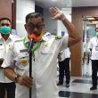 Gubernur Maluku Akan Beri Sanksi RS Yang Tolak Pasien