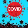 Tren Pasien Covid-19 Terus Bertambah, Gubernur Maluku: Jangan Lengah