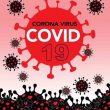 Akhir Juni, Positif Covid-19 Di Maluku Bertambah 16 Kasus
