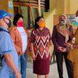 PSBB Di Ambon, Waktu Pelayanan PPDB Di Sekolah Dibatasi