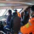 Longboat Mati Mesin Di Perairan Kei, Tim SAR Dikerahkan