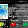 Sepekan Terakhir, BMKG: 37 Gempa Terjadi Di Maluku